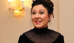 Olga Tokarczuk spotkała się ze szwedzką Minister Kultury. Zobaczcie ich wspólne zdjęcie