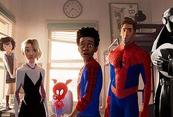 Oscary 2019 – Najlepszy pełnometrażowy film animowany