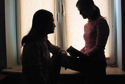 Molestowanie na polskich uczelniach. Większość nic nie robi