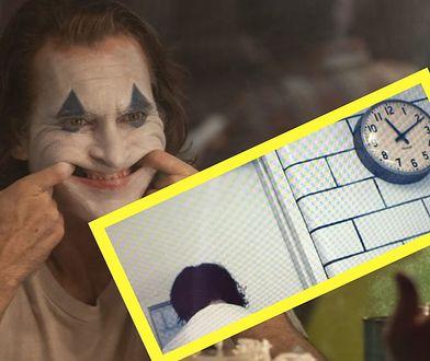 """Fan potwierdza głośną teorię na temat """"Jokera"""". Ma dowody [SPOILERY]"""