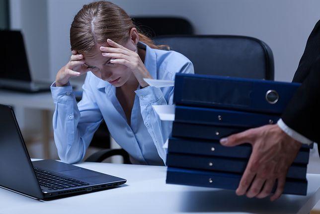 Jak napisać wypowiedzenie z pracy? Wzór i praktyczne porady