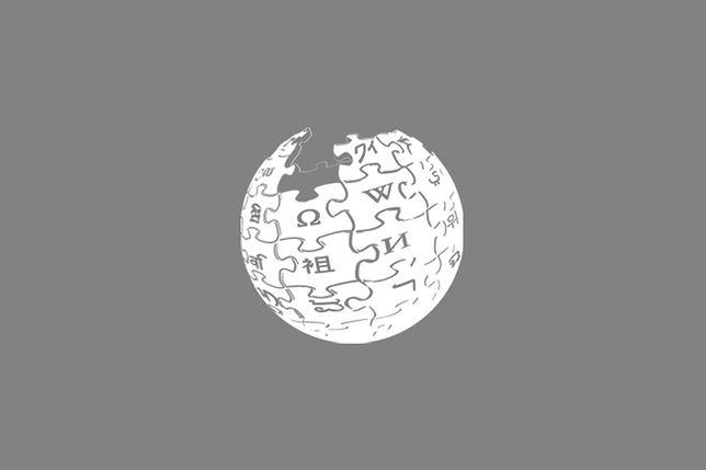 Wikipedia Zero, czyli internetowa encyklopedia offline