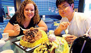 Na Tajwanie działa 7 restauracji założonych na toaletowym koncepcie