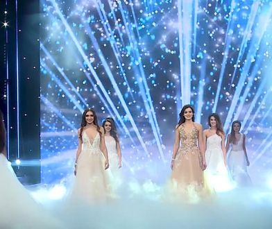 Znamy Miss Polski 2017. To był wieczór pełen emocji