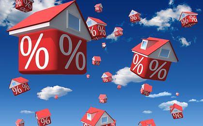 BIK: znaczący wzrost akcji kredytowej pod koniec 2013 roku