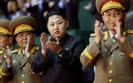 Gospodarka Korei Północnej. Sekretny triumf szarej strefy kapitalistycznej