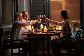 Zdrowa kolacja – co jeść, a czego unikać?
