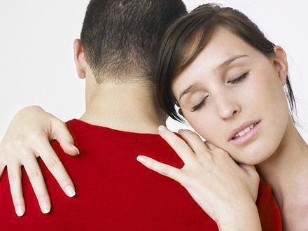 Co trzeci mężczyzna nie kocha swojej żony