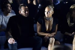 Jennifer Lopez nie płacze po rozstaniu i już ma nowego faceta?! Szokujące plotki!