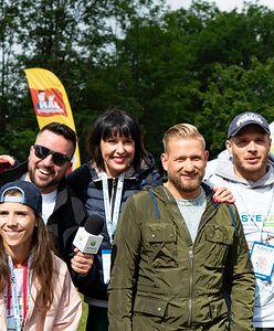 Pokażmy Polakom, jak nie śmiecić. Trwa rejestracja na Czyste Tatry 2019