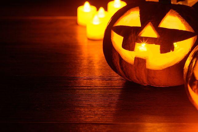 Siedemnaście kobiet aresztowano za świętowanie Halloween w Arabii Saudyjskiej