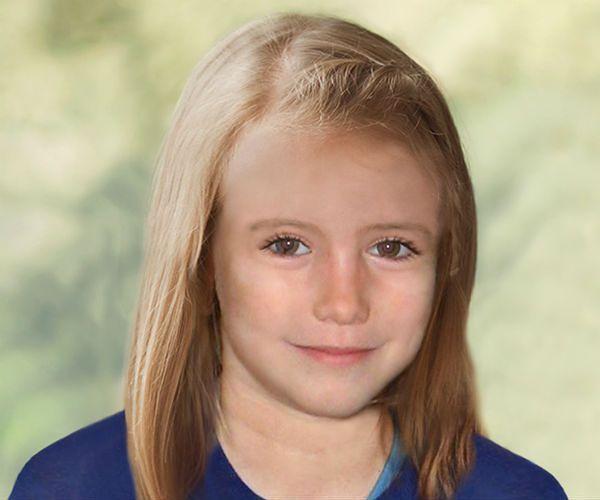 Były śledczy skazany za pomówienia wobec rodziców Madeleine McCann