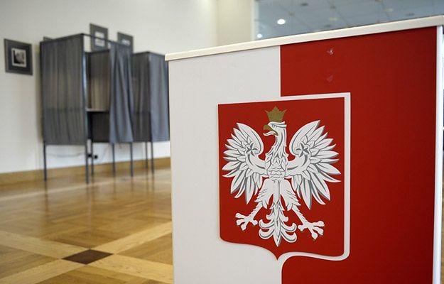 PKW: jeśli referendum będzie z wyborami, karty wrzucimy do jednej urny