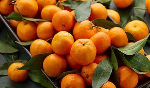 Jak wybrać mandarynki? 7 wskazówek, które ułatwią zakup