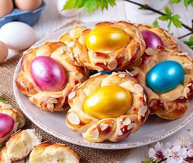Wielkanoc po włosku czy po hiszpańsku? Sprawdzamy, jak świętuje się na południu Europy