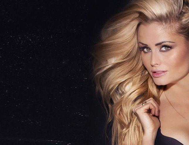 Walcz z pierwszymi oznakami starzenia się włosów