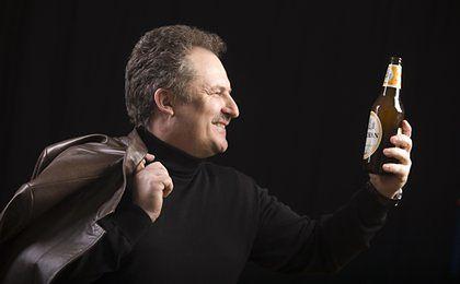 Marek Jakubiak sprzedaje jeden z browarów. Szuka pieniędzy na inne inwestycje