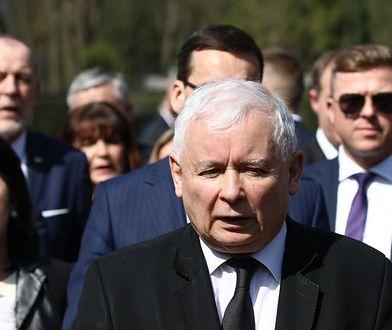 Nie tylko w Polsce porównują PiS do PRL-u. Ostry komentarz z zagranicy