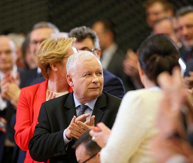 Wybory do PE. Komitet Polityczny PiS o taktyce na najbliższe dni i planach kampanijnych