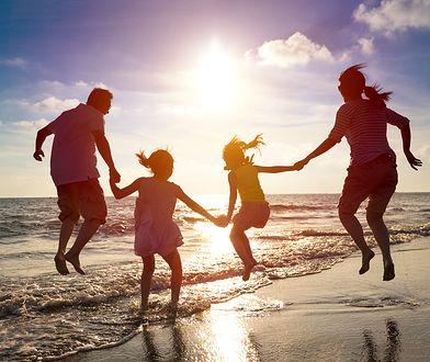 Bony wakacyjne – gorący trend ostatnich lat