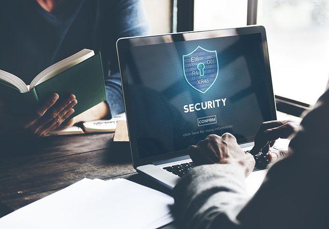 Protokół DNSSEC to jedno z najlepszych rozwiązań z sektora cyberbezpieczeństwa.