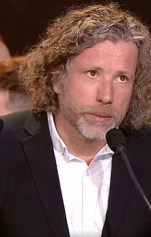 """Producent """"Wszystkie nasze strachy"""" Kuba Kosma marzy, aby jego film zobaczyli widzowie TVP"""
