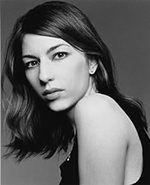 Sofia Coppola w ''Playboyu''