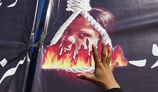Sprawa Asii Bibi podzieliła Pakistan