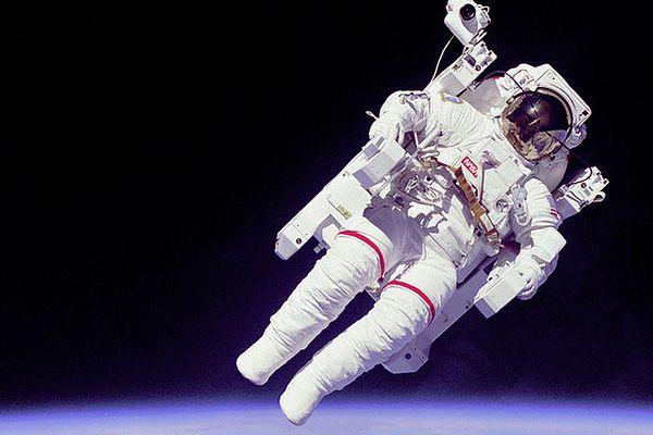 NASA rozpoczyna nabór astronautów. Jakie mają oczekiwania?
