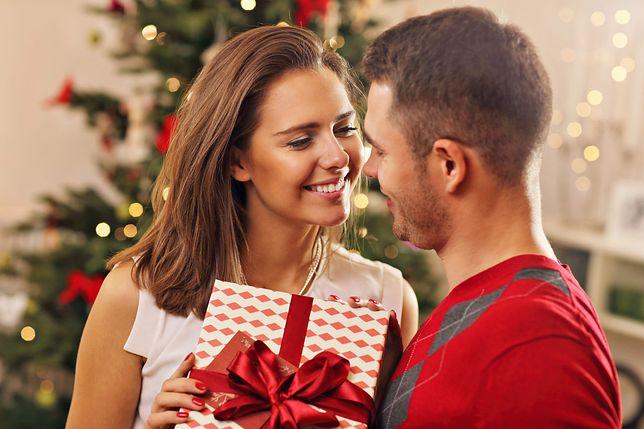 Boże Narodzenie to idealny czas na poczęcie dziecka