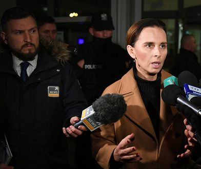 Magdalena Skorupka-Kaczmarek