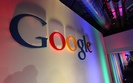 Dziś bezprecedensowy wyrok w sprawie Google