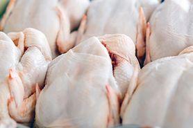 Kurczak równie szkodliwy, co czerwone mięso? Nowe badania