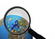Azja uratuje strefę euro?