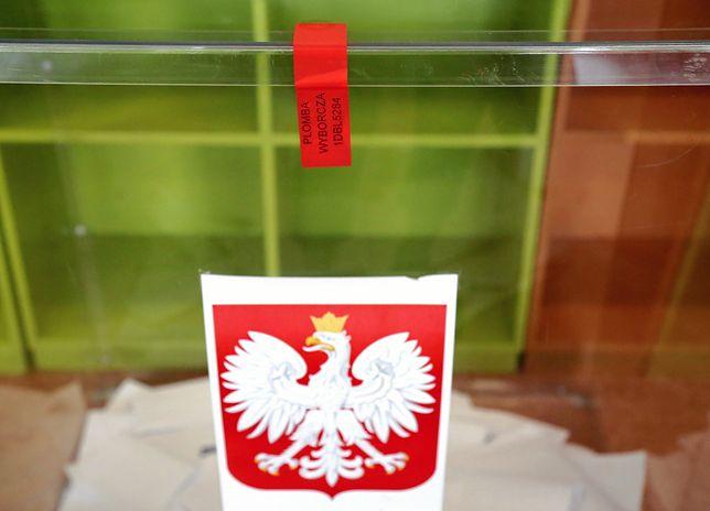 Wybory prezydenckie 2020. Już dzisiaj debata prezydencka - jakie są zasady?