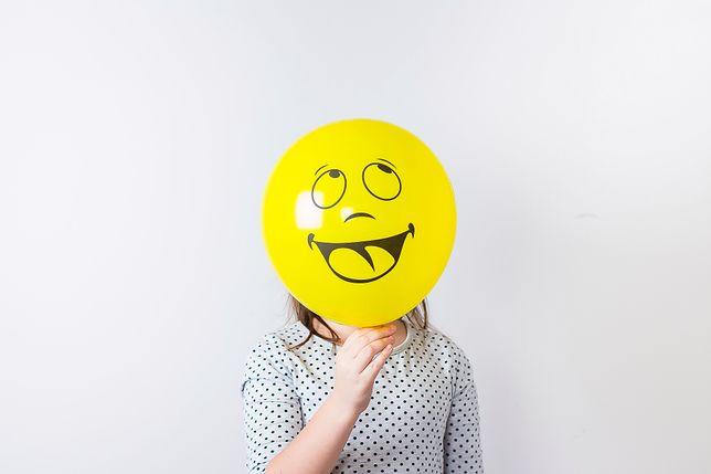 Prima Aprilis – 1 kwietnia 2019. Dziś wypada międzynarodowy dzień żartów. Sprawdź, jak obchodzimy to święto