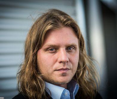 Piotr Woźniak-Starak. Śledczy coraz bliżej wyjaśnienia okoliczności śmierci