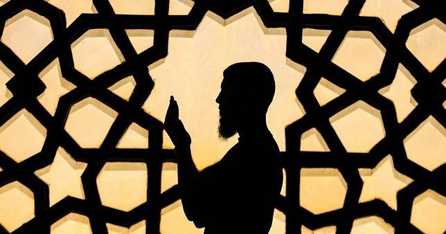 Tego TVP Wam nie powie. Tak muzułmanie zareagowali na zamachy w Londynie