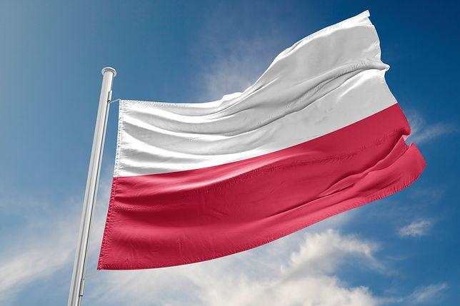 Obchody Święta Niepodległości w Poznaniu będą połączone z dniem św. Marcina i rocznicą wybuchu powstania wielkopolskiego