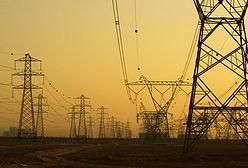 KE: 248 priorytetowych projektów energetycznych