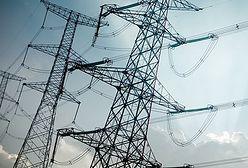 KE da 60 mln euro na most energetyczny między Polską a Litwą
