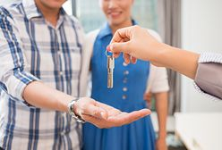Chcesz kupić, sprzedać, wynająć mieszkanie? UOKiK: są pułapki, nie daj się oszukać