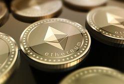 Etherum gotowe na giełdę. Kolejna kryptowaluta może podbić światowe rynki