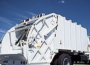 Samorządy próbują obejść ustawę śmieciową
