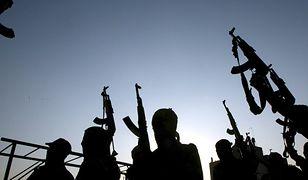 To, że ISIS utraciło tzw. Państwo Islamskie, oznacza większe zaangażowanie służb specjalnych