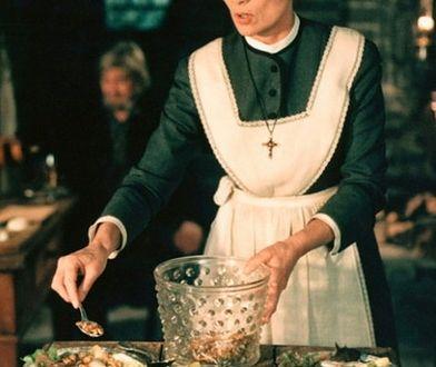 Uczta Babette (1987)