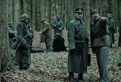 """Brytyjczycy opowiadają o zbrodni katyńskiej. Obejrzyj pierwszy zwiastun filmu """"Katyń - Ostatni świadek"""" [WIDEO]"""