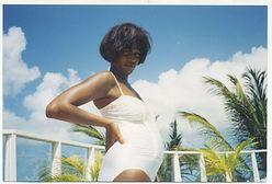 """""""Whitney"""" - pierwszy film w pełni zaakceptowany przez rodzinę wokalistki"""