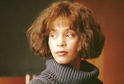 """""""Whitney"""" - film, który złamie wasze serca"""
