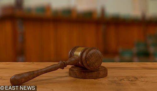 Sąd w Gwatemali wydał wyrok w środę na byłego żołnierza. Otrzymał on 5162 lat więzienia za udział w ludobójstwie 171 osób podczas 36-letniej wojny domowej.